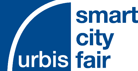 smart-city-fair-logo-final