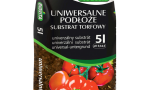 Uniwersal substrate 5l